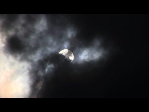 IL MISTERO DEL SOLE NERO E DI WEWELSBURG: VIDEO