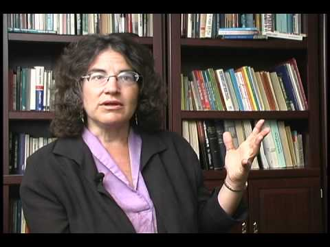 Phyllis Bennis, Institute for Policy Studies: Media's Countdown to War in Iraq