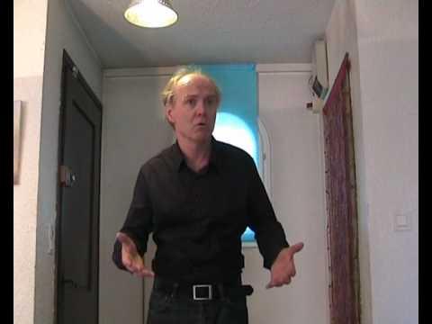 la mort d 39 hippolyte extrait de ph dre de racine acte v sc ne 6 youtube. Black Bedroom Furniture Sets. Home Design Ideas