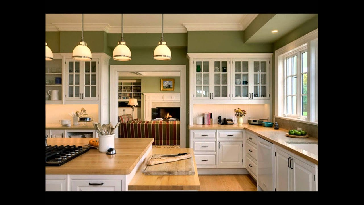 Tom Saint Painting And Remodeling Radio Ad You 100 Warm Green Paint Colors