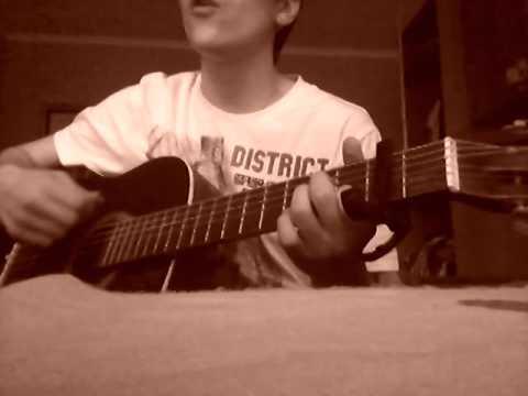 Чиж и ко(ддт) а не спеть ли мне песню о любви. Youtube.