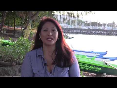 Video#6 Learn Hawaiian ʻOkina & Kahakō Practice (Course 3 Lesson 2)