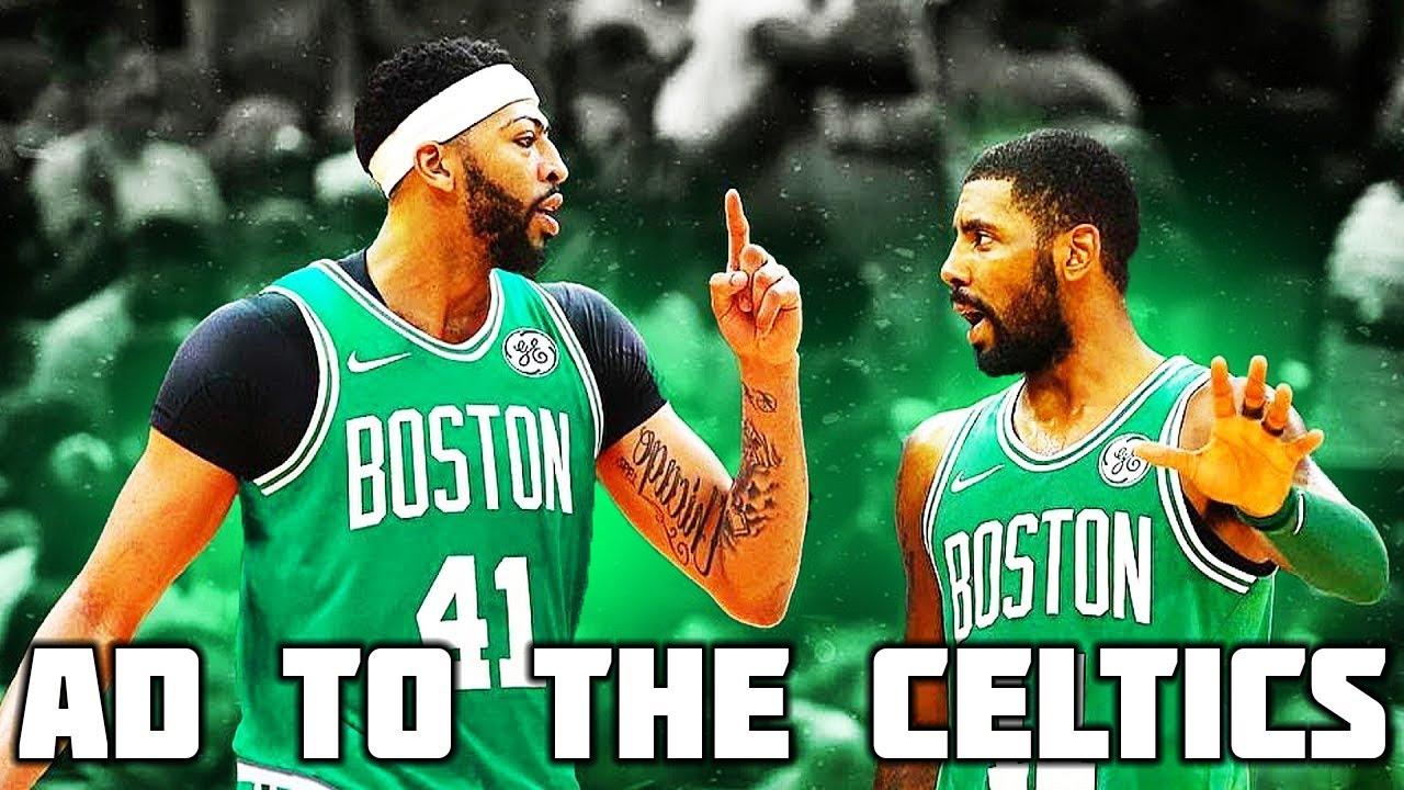 could-anthony-davis-join-the-boston-celtics