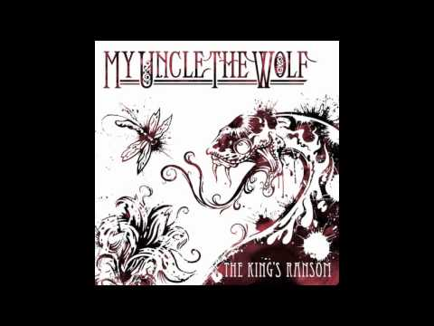 my uncle the wolf - astrum