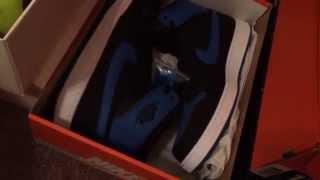 Nike Outlet Haul #6: Jordan's, Kobe's, Lebron's, Flyknit's & More!!! Thumbnail
