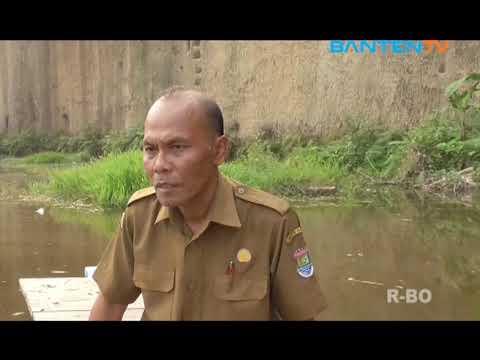 destinasi-wisata-alam-tebing-koja-desa-cikuya-tangerang-banten