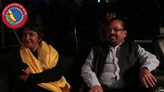 MAITHILI GROUP DANCE|LIVE VIDEO|LIVE SHOW|FOLK DANCE VIDEO