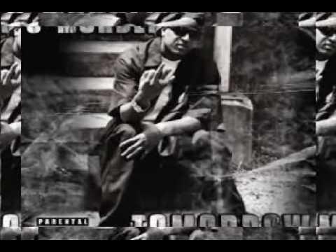 C-Murder Tribute called Locked Up feat. Mia-X & The Cutt Boyz.wmv