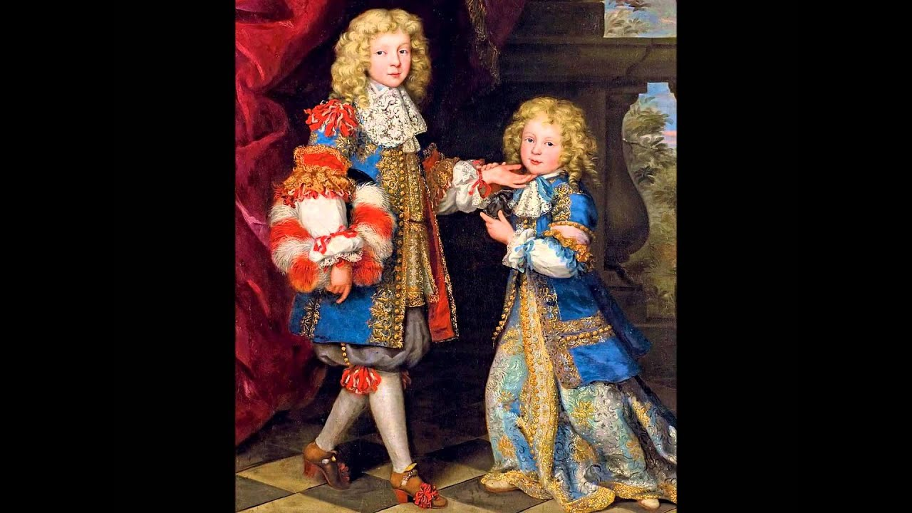a comparison of 18th century britain and today The bach dynasty: 18th century handel and johann sebastian bach are born in germany in the same year, 1685, and together are the towering figures of baroque music but in other ways their careers could hardly be more different.