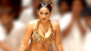 Icchotane Full Video Song || Seema Sastri Movie || Allari Naresh || Farzana