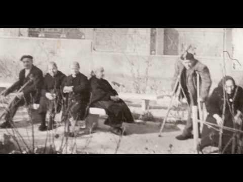 Residencia de ancianos Virgen de los Remedios de La Roda - ALBACETE