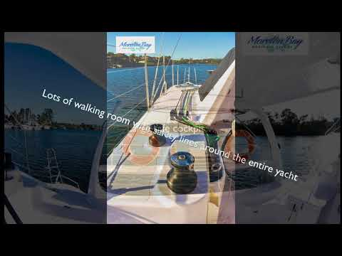 Children Sailing Vacation- Moreton Bay Holidays Afloat