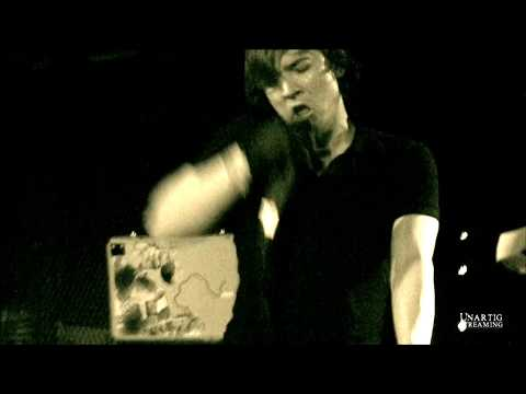 Thurston Moore & Prurient live at No Fun Festival on October 6, 2006