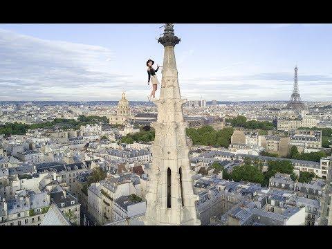 Short Story   Fairytale Paris