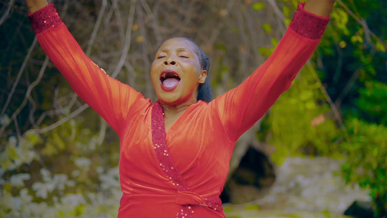 Download Rose Muhando - Bado (Official Music Video) SMS SKIZA 76310049 TO 811