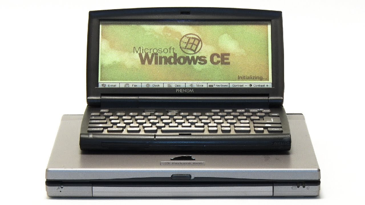 windows ce 50 iso free download