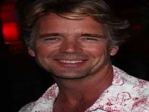 John Schneider - What's A Memory Like You (Doing in a Love Like This)