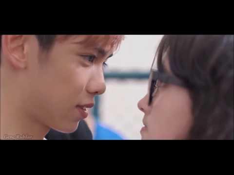 Asya Klip - Ya LiLi - Love Warning ( Kamikaze)