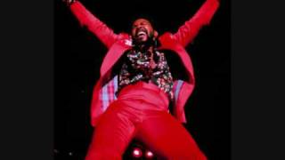 Marvin Gaye - Let's Get It On [HQ]