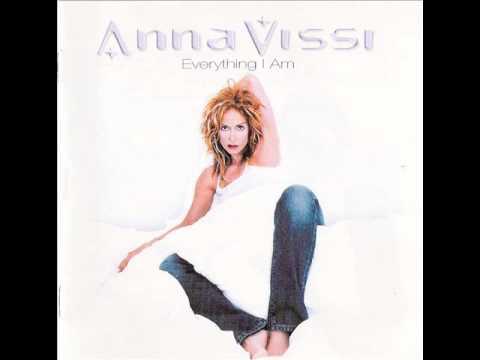 ANNA VISSI KICK THE HABIT