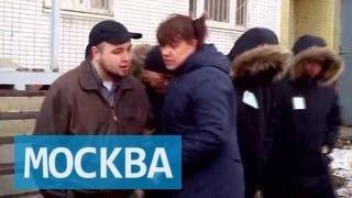 В Москве ужесточаются правила перевода квартир в нежилой фонд(, 2015-10-16T13:04:38.000Z)