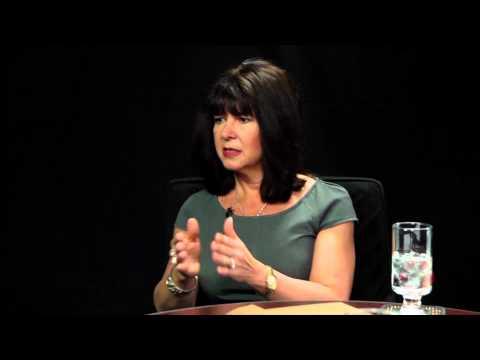 INSIGHT: MaryAnn Guerra - Chief Executive Officer, BioAccel