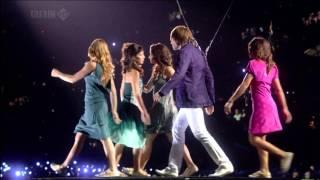 видео Евровидение - 2015 - РИА Новости