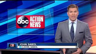 ABC Action News on Demand | July 21, 6pm