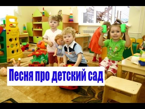 Текст песни - Катюша