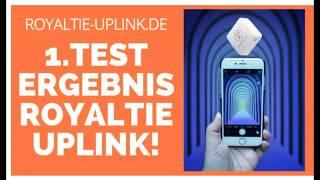 Neue Kontakte - Werbung - mobiles WLAN Marketing -  direkt - regional - preiswert