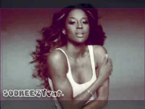 "Ciara - THE QUEEN Is Mixless! 2010 ""Ride, Speechless & Secret"" Music Video!"
