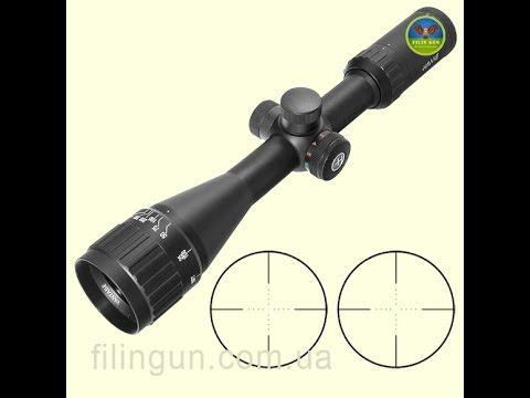 Hawke optics оптические коллиматорные прицелы и бинокли можно купить в интернет-магазине sportique. Ru.