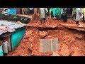Video de Santa Maria Temaxcalapa