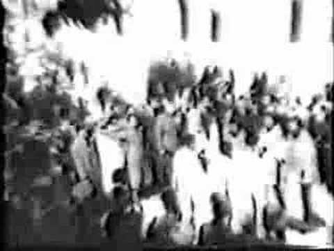 Архивите говорят - Куманово