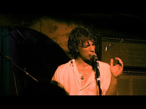 Yak Live at The Shacklewell Arms, London August 18th, 2018 Mp3