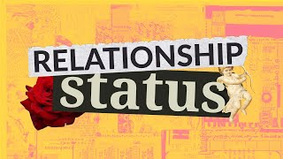 RELATIONSHIP STATUS || Date for a Mate