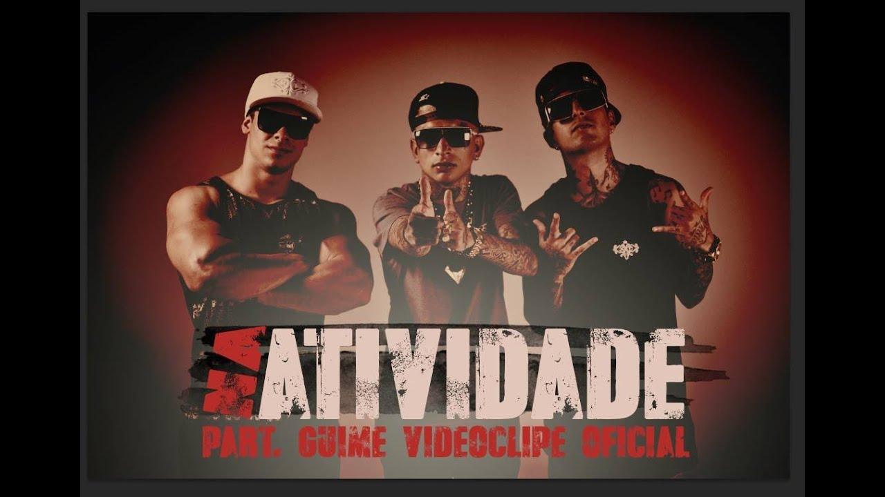 GUIME STRONDA DA MUSICA BAIXAR E BONDE MC