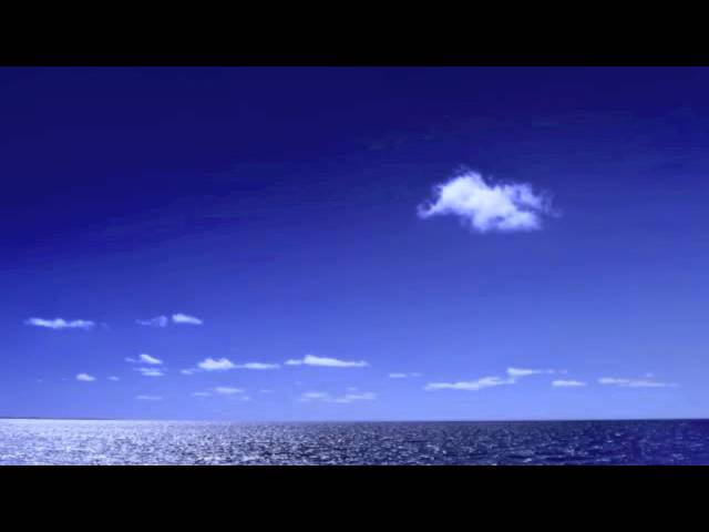 un-nuvol-blanc-ll-llach-c-cases-carlescases