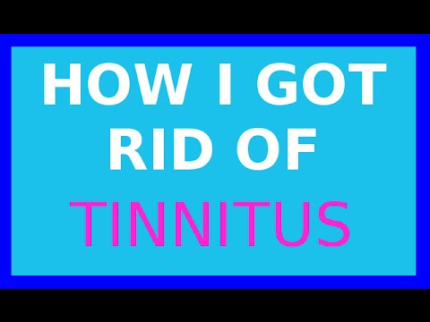 how-to-get-rid-of-tinnitus-how-i-did-it