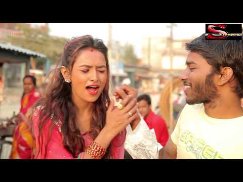 chalu mita desh yo 2017 new song by saroj mandal