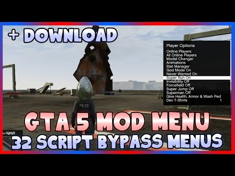 download mod menu gta v ps3 1.20