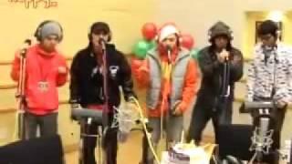 071210 BIGBANG - Always