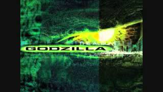 Godzilla The Album: [1998] Brain Stew [The Godzilla Remix]