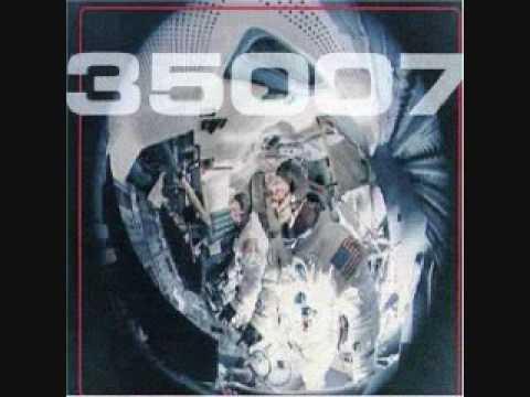 35007 - Von Braun