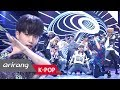 [Simply K-Pop] NOIR(느와르) _ Doom Doom(둠둠) _ Ep.366 _ 061419