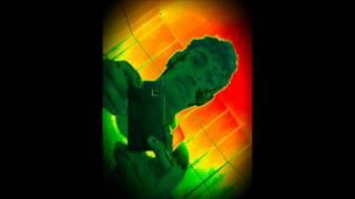 71) ' Intro Nuestros Sueños' Gondwana Ft Deejay Axel 'The Best' 2013'
