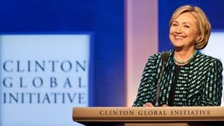 CharityWatch gives Clinton Foundation an 'A' ra...