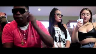 Thump Ft. King Troy - Ball Like Woah (Official Video)
