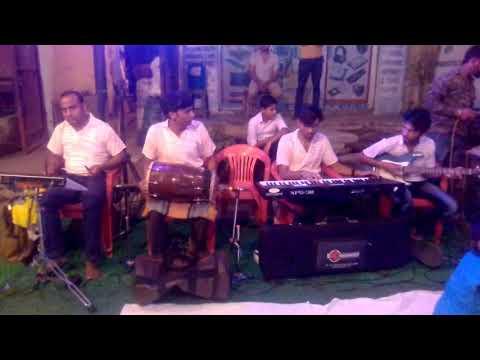 Hey Dukhbhanjan Maruti Nandan Saaj Vandna