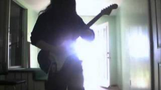 Gambar cover Yngwie J. Malmsteen- I'd Die Without You (yngwie version)